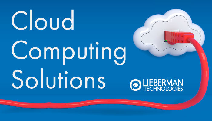 Cloud Computing Solutions From Lieberman Technologies. Carlos Albizu University Psychology. Rn To Nurse Anesthetist Programs. Internet Service Providers In My Zip Code. Advantages And Disadvantages Of Life Insurance. Car Insurance Littleton Co Garbage Bag Prices. Benefits Of Whole Life Insurance Policy. Spectral Efficiency Lte Mortgages For Dummies. Laparoscopic Back Surgery Canada Pest Control