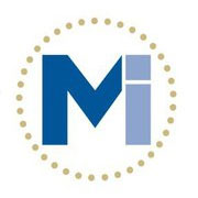 logo-magnetic-image
