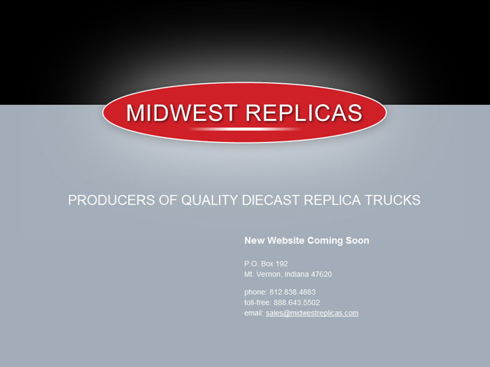splash-midwest-replicas
