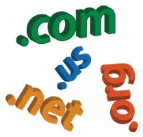 domain registration scams