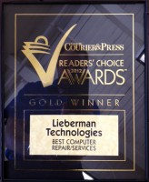 2012-CP-Readers-Choice