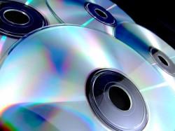 cd-storage-featured