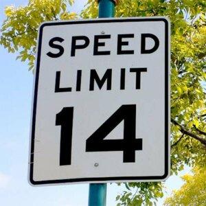 vpn internet speed limit