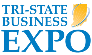 Tri-State Business Expo