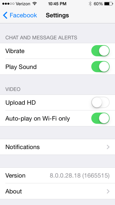 facebook-auto-play-video-ios