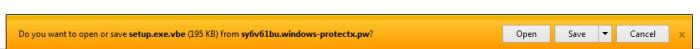 microsoft security essentials fake download