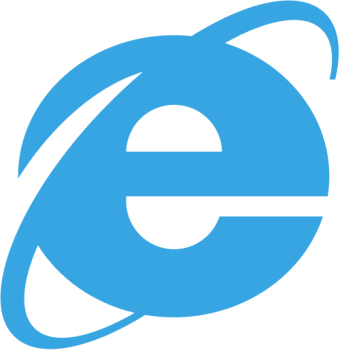 500px-Internet_Explorer_4_and_5_logo
