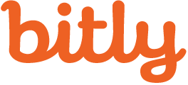 Bitly Security Flaw Logo