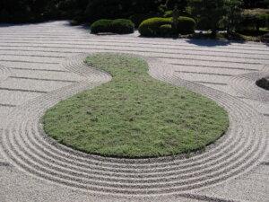 Zen Garden Wordpress