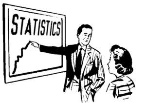 Marketing Technology Statistics