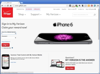 verizon-gift26-phishing-scam