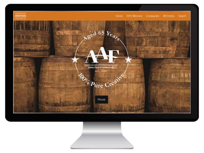 evansville addys website