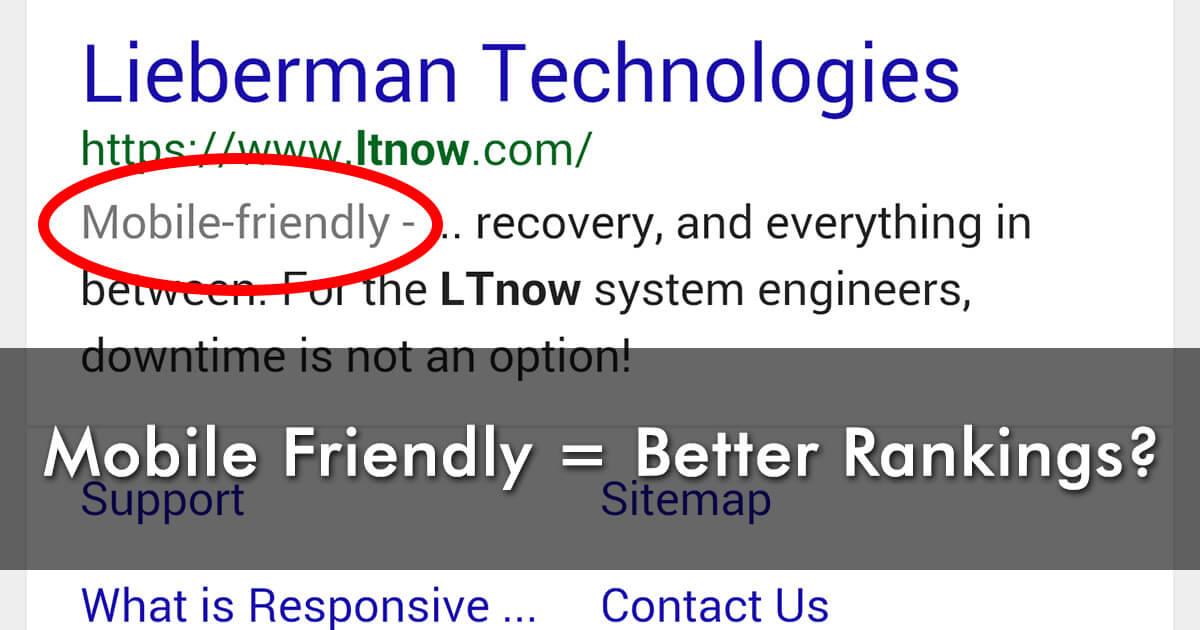 Cloud Computing Company Rankings Lizzyslittlearmy Nl