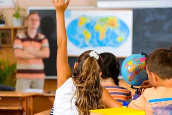 pbis rewarding positive behavior in schools