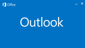 outlook 2013