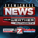 weht weather app