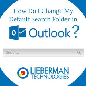 outlook-change-search-folder