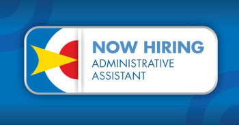 hiring administrative assistant evansville, indiana