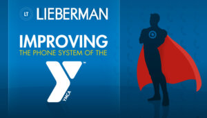 improving the phone system for the Evansville YMCA