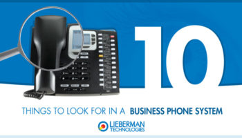 things-to-look-for-business-phone-system