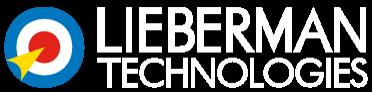 Lieberman Technologies Evansville, Indiana