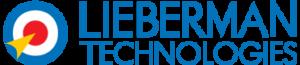 Lieberman Technologies Evansville, Indiana Logo