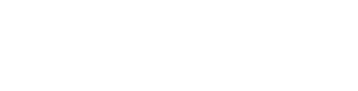 LTNOW Logo